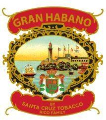Blind Cigar Review: George Rico   S.T.K. Miami American Puro