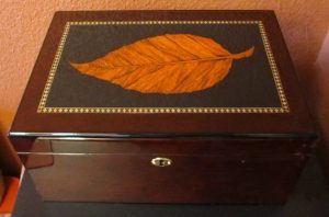 Tips and Tricks: Cigar Storage Options