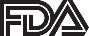 Cigar News: White House Revises FDA Deeming Document to Benefit Cigars