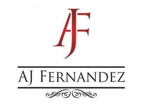 Cigar News: A.J. Fernandez Cigars' Kris Kachaturian to Retire from Brand