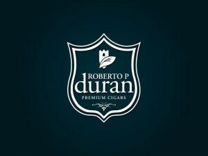 "Cigar News: Roberto P. Duran Cigars Appoints Cuban Cigar Blender Cristano ""Santo"" Cardenas as Master Blender"