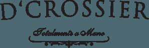 Cigar News: D'Crossier Announces Limited Edition L'Forte