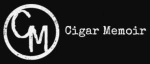 Cigar Memoir