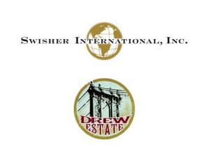 Cigar News: Swisher International Announces Purchase Agreement to Acquire Drew Estate