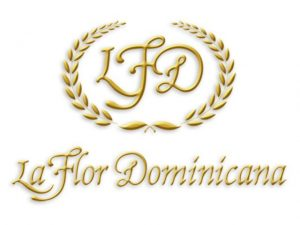 Cigar News: La Flor Dominicana Announces TAA 47