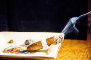 Blind Cigar Review: Cubanacan   Habano Piramide