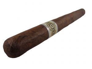 Blind Cigar Review: Cubanacan | Maduro Lonsdale