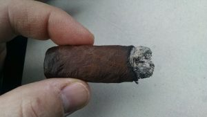 Blind Cigar Review: Cigar Federation | The Collective