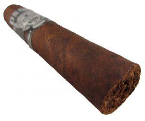 Blind Cigar Review: OSOK | Cabroncito