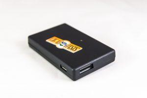 Accessory Review: Cigar Oasis   Wi-Fi Attachment Module + Ultra 2.0