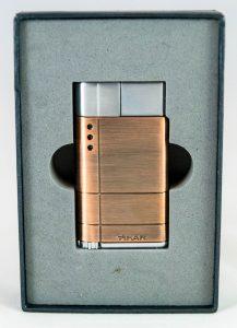 Accessory Review: Xikar   Cirro Lighter