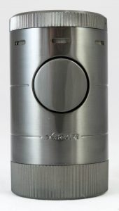Accessory Review: XIKAR | Volta Quad Tabletop Lighter - Exclusive IPCPR Preview and Review