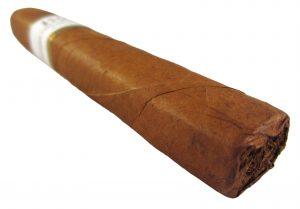 Blind Cigar Review: 1502 | Nicaragua Robusto