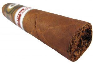 Blind Cigar Review: Perdomo   Small Batch 2005 Sun Grown Belicoso
