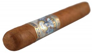 Blind Cigar Review: Las Cumbres Tabaco | Freyja Valhalla