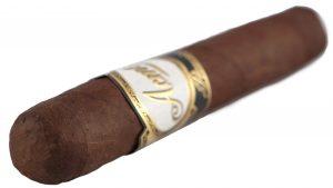 Blind Cigar Review: ACME | Premier San Andreas Robusto