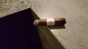 Blind Cigar Review: Dunhill | Signed Range Selección Suprema (Pre-release)