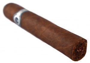 Blind Cigar Review: Warped | El Oso Cub