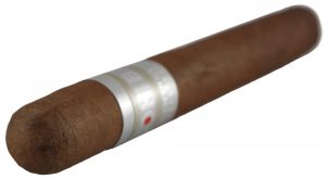 Blind Cigar Review: Cohiba | Luxury Selection LS No. 2