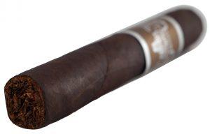 Blind Cigar Review: CAO | Flathead Steelhorse Ape Hanger