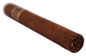 Blind Cigar Review: Warped   Futuro Selección Suprema