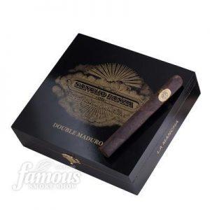 Tips and Tricks: Best Budget Cigars Sancho Panza Double Maduro La Mancha