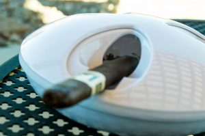 Accessory Review: Ash Stay | Ashtray